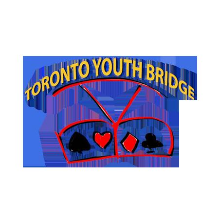 bridge_transparent
