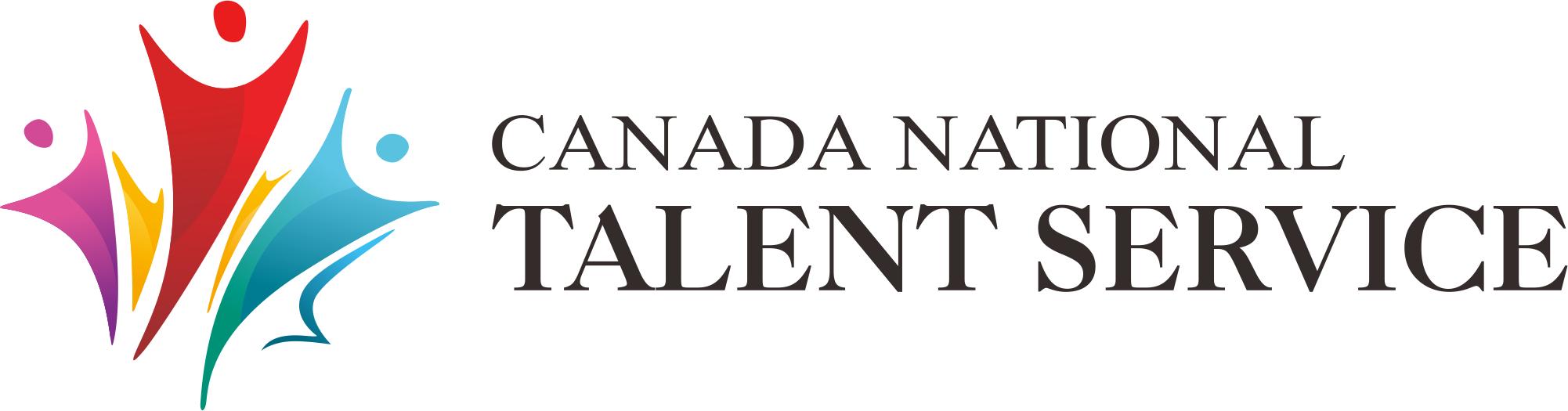 Talent of Canada